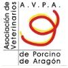 第八届A.V.P.A.猪业未来发展策略大会