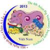 第六届APVS亚洲猪病医学大会