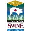 2014伦敦养猪大会