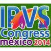 IPVS2014