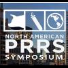 North American PRRS Symposium