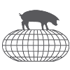 The Allen D. Leman Swine Conference