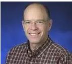 Bob Morrison 1