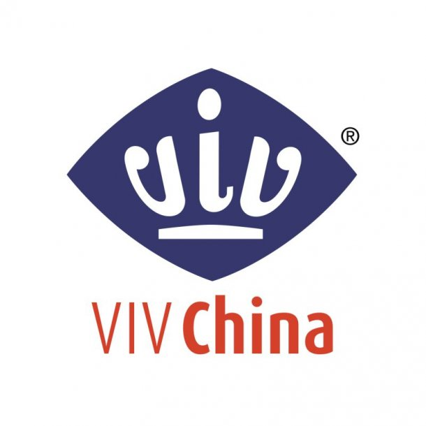 VIV 2018