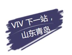 VIV 2019