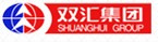 双汇logo