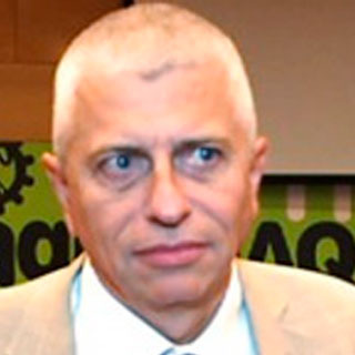 Carlos Martín Moreno