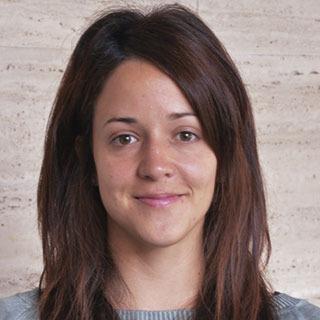 Laura Valls Vila