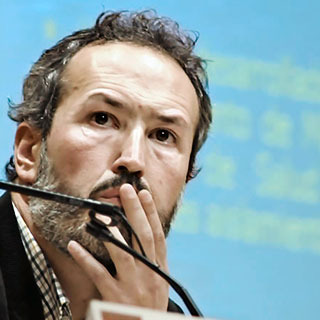 Raúl C. Mainar Jaime