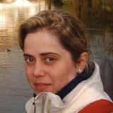 Silvia Jiménez